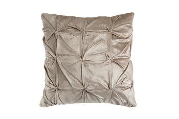 Kuddfodral Dream Beige, 45x45 cm