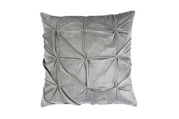 Kuddfodral Dream Ljusgrå, 45x45 cm