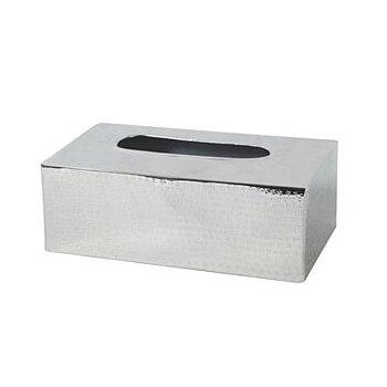 Servetthållare Jinx, 23x13 cm