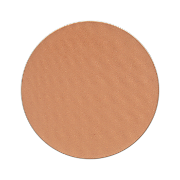 Bronzer magnetic refill Sun Kissed