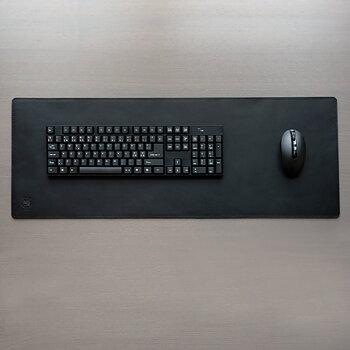Skrivbordsunderlägg Diplomat XL