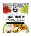 Protein Tortilla Wraps, 280g