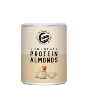 GOT7 - Protein Chocolate Almond, 85g