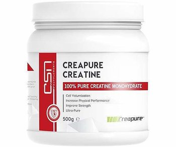CSN - Creapure Creatin, 500g