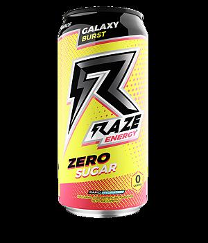 Repp Sport - Raze Energy 473ml