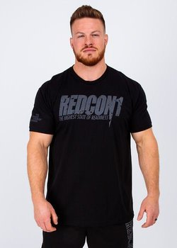 Redcon1 - Black on Black OG Shirt