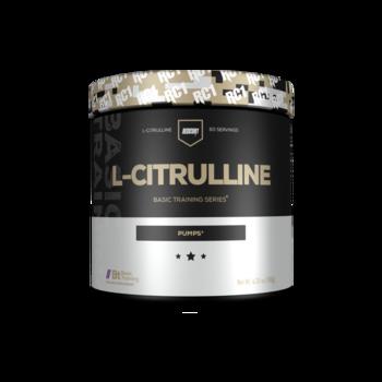 Redcon1 - Basic Line L-Citrulline, 180g