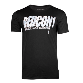 Redcon1 - Camo Snow Shirt