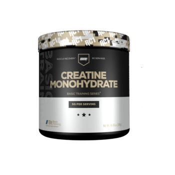 Redcon1 - Basic Line Creatin Monohydrate, 300g