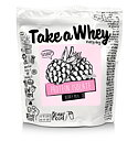 Take A Whey - Protein Isolate, 900g