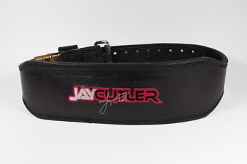 JAY CUTLER SIGNATURE BELT