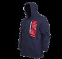Redcon1 - Navy Blue O.G Hoodie, XXL
