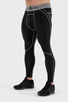 AP - Velocity Compression Tight