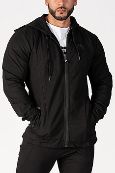 AP - Elite Jacket