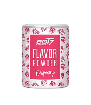 GOT7 - Flavor Powder, 150g