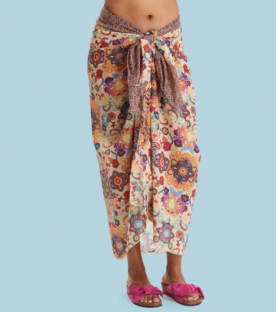 köpa sarong online