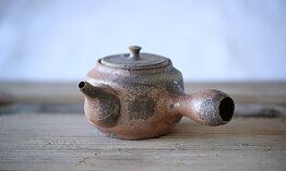 Kannor | Vaser