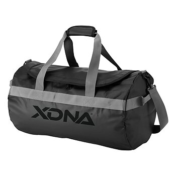 XDNA Warrior Duffel bag
