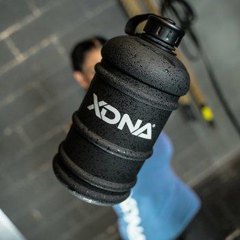 XDNA Water jug of Eternity 2.2L