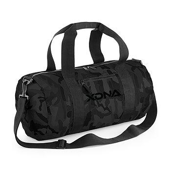 XDNA Fog of war Sport bag