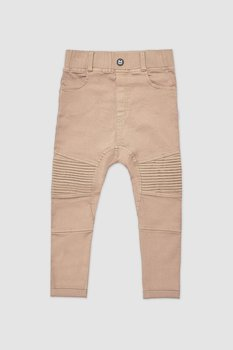 MINIKID - biker sand pants