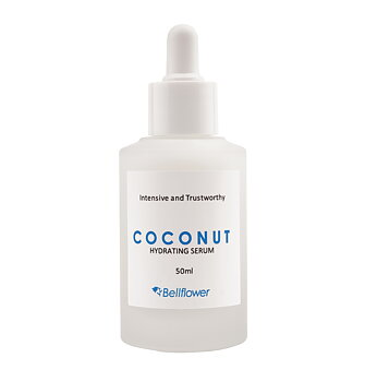 Coconut Hydrating Serum