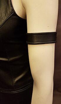 Biceps Band