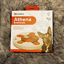 Aktivitetsbräda Athena