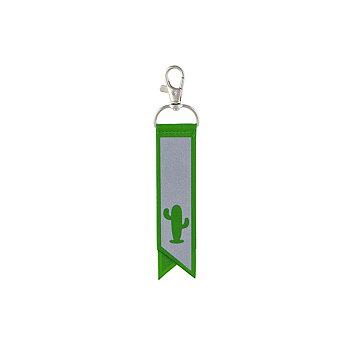 Nyckering Reflex Kaktus Grön