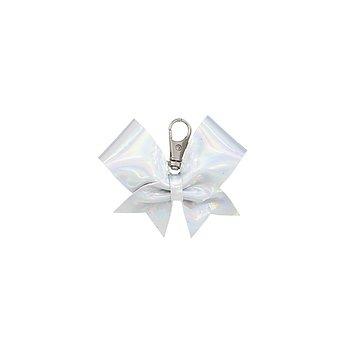 Nyckelring Bow Hologram