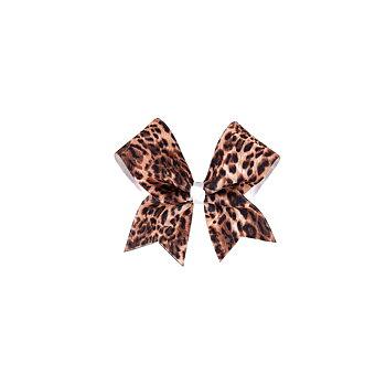 Liten Bow Leopard
