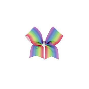 Liten Bow rainbow