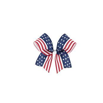 Liten Bow USA