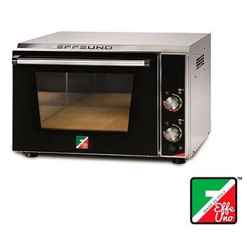Pizzaugn Effeuno, enkel, hög