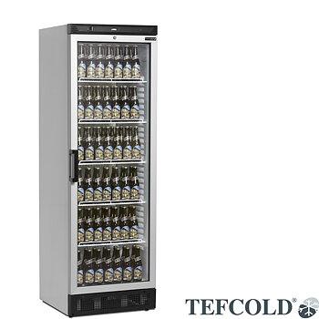 Drickakyl, 372 liter