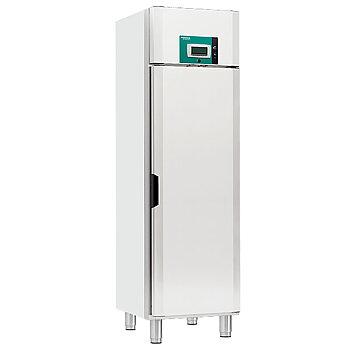 Medicinfrys 291 Liter -26°C