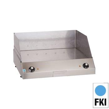 Stänkskydd till FKI GL9660 stekhäll