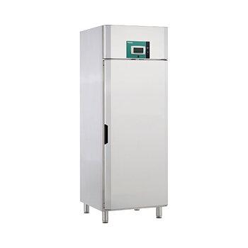 Medicinfrys 453 Liter -26°C