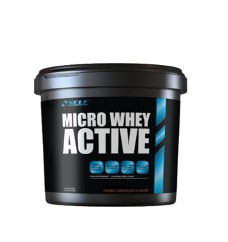 Micro Whey Active