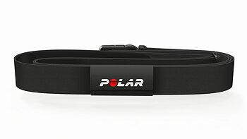 Polar Equine - Bälte för pulsmätning