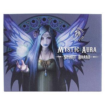 Andebräda Mystic Aura - Anne Stokes
