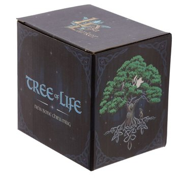 Mugg - Lisa Parker - Livets träd