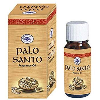 Palo Santo Doftolja 10ml