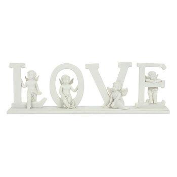 Änglar LOVE