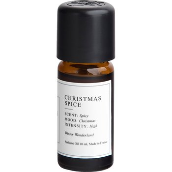 Christmas Spice Doftolja 10ml