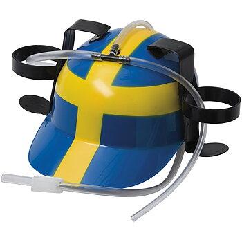 Ölhjälm Sverige