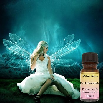 Dark fairytale Doftolja 10ml