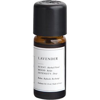 Lavender Doftolja 10ml