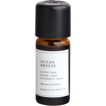 Ocean Breeze Doftolja 10ml