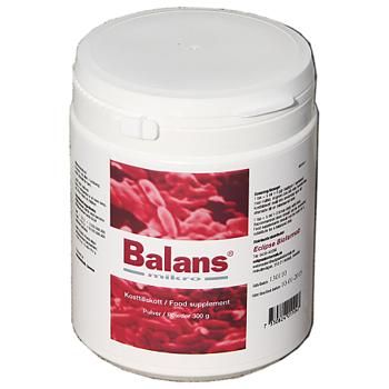 Mikro Balans Nonlac